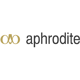 aphrodite1994-uk-logo