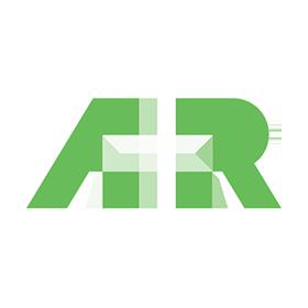 aplusrstore-logo