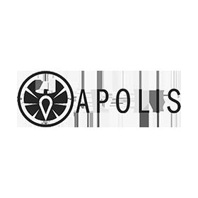 apolisglobal-logo