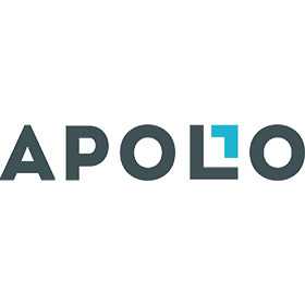 apollo-box-logo