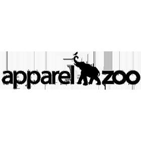 apparelzoo-logo