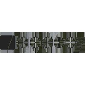 appboy-logo