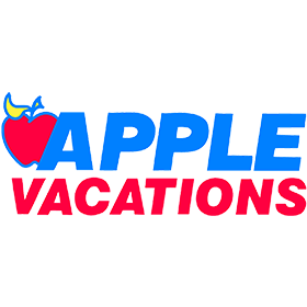 apple-vacations-logo