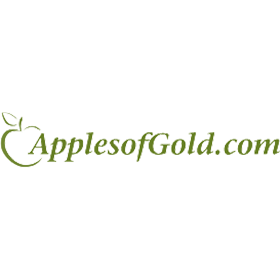 apples-of-gold-logo
