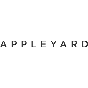 appleyardflowers-uk-logo