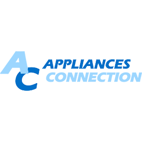 appliances-connection-logo
