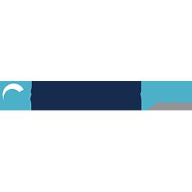 appliances-online-australia-au-logo