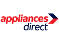 appliancesdirect-uk-logo