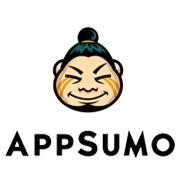 appsumo-logo