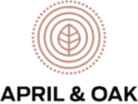 april-and-oak-logo