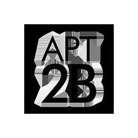 apt2b-logo