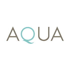 aqua-hotels-and-resorts-logo