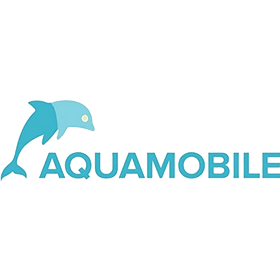 aqua-mobile-swim-school-logo