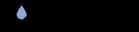 aquapurse-logo