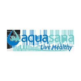aquasana-logo