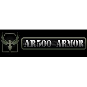 ar500-armor-logo