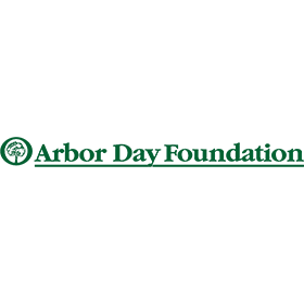 arbor-day-foundation-logo