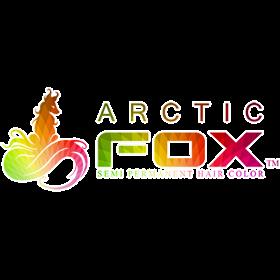 arcticfoxhaircolor-logo