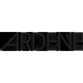 ardene-logo