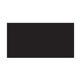 areaware-logo
