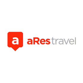 ares-travel-logo