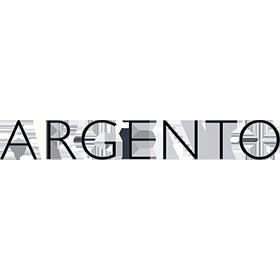 argento-uk-logo