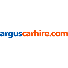 arguscarhire-uk-logo