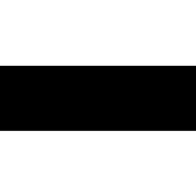 aritzia-logo