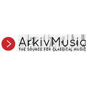 arkiv-music-logo