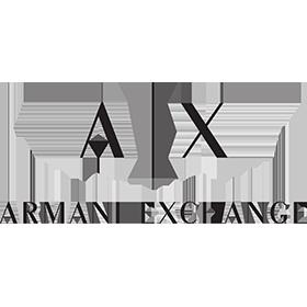 armaniexchange-logo