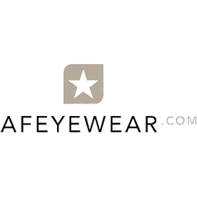 armed-forces-eyewear-logo
