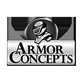 armor-concepts-logo