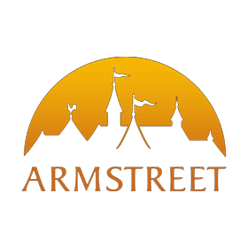 armstreet-logo