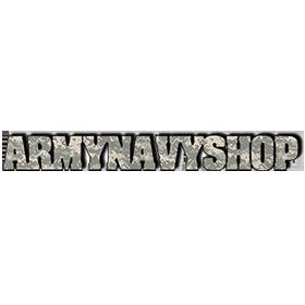 armynavyshop-logo