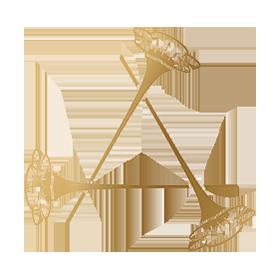 aromatherapy-associates-uk-logo