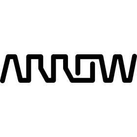 arrowdirect-logo