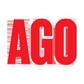 art-gallery-of-ontario-logo