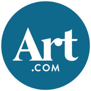 art-logo