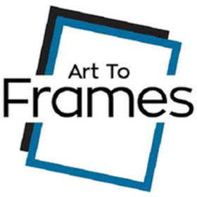art-to-frames-logo