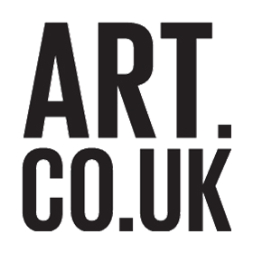 art-uk-logo