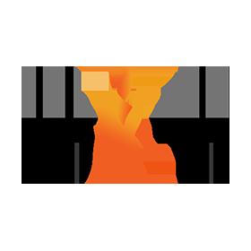 artfire-logo