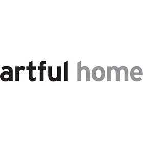 artfulhome-logo