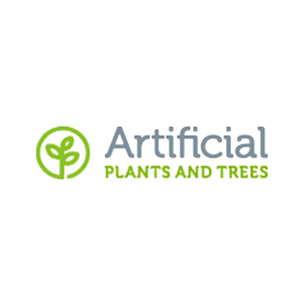 artificialplantsandtrees-logo