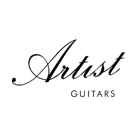 artist-guitars-au-logo