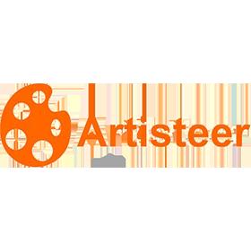 artisteer-logo