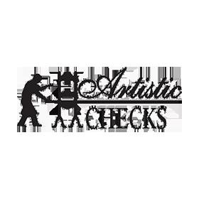 artistic-checks-logo