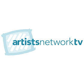 artistsnetwork-tv-logo