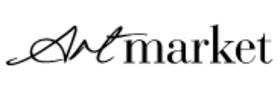 artmarket-uk-logo