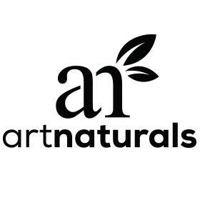 artnaturals-logo