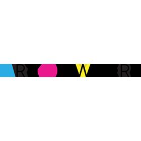 artofwhere-logo